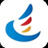 海淀云课堂app手机客户端v1.0 最新版