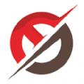 易驰资讯app手机版v2.4.6 最新版
