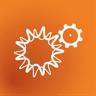 前锦app最新版v1.0.1