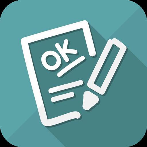 小学作业答案通app免费版v4.97 安卓版