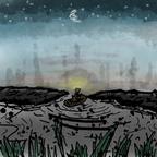 永昼之夜破解版v1.0.9 最新版