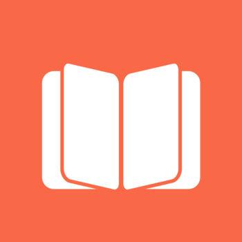 多友多书app破解版v1.41.1.727 手机版