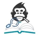 白猿搜书app破解版v1.0.8 安卓版