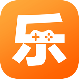 乐乐游戏盒新版v2.0 最新版