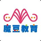 魔豆教育(少儿英语学习)app安卓版v4.1.28 最新版