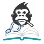 白猿搜书app可换源版v1.0.8 免费版