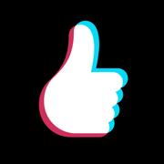 本色社区app手机版v1.0.0 苹果版