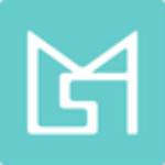 面纱app手机版v1.1.0 官方版
