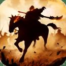 酷跑三国志游戏破解版v1.0 免费版