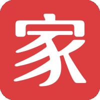 家庭之星(家庭教育)app手机版v1.0.6 最新版
