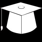 学霸通2020全教材免费破解版v1.66.51 最新版