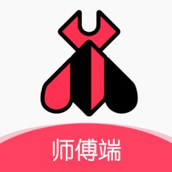 家修蜂app手机版v1.0.0.0.0 安卓版