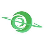 菏泽专技app最新版v1.0.3 官方版