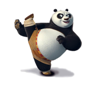 熊猫人力在线app最新版v1.0.5 安卓版v1.0.5 安卓版