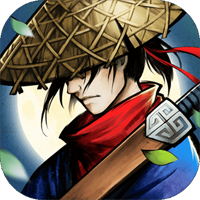 仗剑闯江湖内购破解版v1.0 最新版