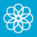 闪照解密app2020最新版v1.0 安卓版