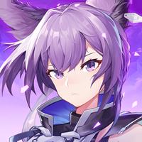 蔚蓝幻想重连破解版v1.0.1 最新版