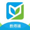 青苗教师端app官方版v1.0.0 安卓版