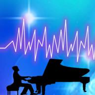 伴奏助手安卓版v1.0 免费版v1.0 免费版
