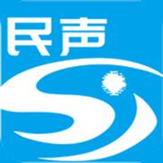 江苏民声app苹果版v1.0 最新版