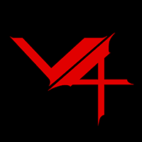 v4跨界战手游国际版v1.12.214297 最新版