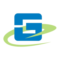 株洲通app最新版v1.0.0 安卓版