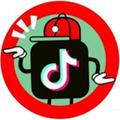 天天乐抖音点赞赚钱app官方版v1.0 安卓版