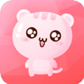啾咪语音app安卓版v6.8.1 官方版