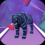 致命猎人破解版v0.2 最新版