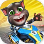 汤姆猫飞车汉化版v1.0.542.6 国语版