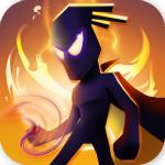 逆行英雄手游最新版v1.0.0 安卓版