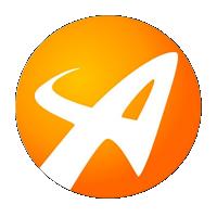 大美安乡客户端v1.0.0 最新版