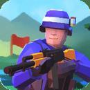 战地模拟器(3D枪战竞技)破解版v1.5.0 最新版