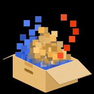 粉末游戏破解版无限点v3.6.0 最新版