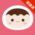 小塔语文课堂app安卓版v1.2.9 手机版