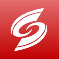 天联共创app安卓版v0.3.0 官方版