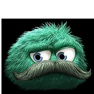 里奥的财富安卓完整破解版v1.0.4 最新版