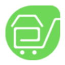 仓林商城app官方版v1.0.0 手机版v1.0.0 手机版