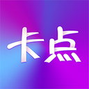 卡点编辑vip特权破解版v1.3.0 安卓版