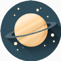 星河无限app官方版v1.0 手机版