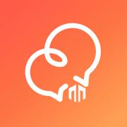 嗯嗯交友app最新版v2.0.0
