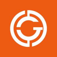 三河公交app安卓版v1.0 官方版