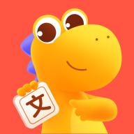 瓜瓜龙语文app官方版v1.3.1 最新版