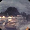 装甲纷争无限经验版v2020.4.1.0 最新版