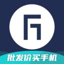 分毫报价app官方版v1.0.7 最新版