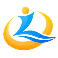 健康临汾大讲堂app官方版v2.0.0 最新版