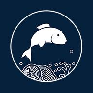嗨海鲜app手机版v1.0.1 最新版