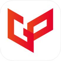 工品行app下载v1.0.7 最新版