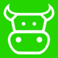 青牛热点app手机版v1.0 最新版v1.0 最新版