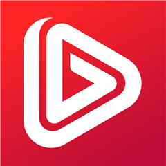 云度视频app赚钱版v1.0.0 手机版v1.0.0 手机版